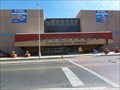 Image for Albuquerque Convention Center - Albuquerque, New Mexico