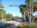 Image for Fred Marquis Pinellas Trail