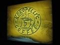 Image for Kokopelli's Coffee - Laughlin, NV