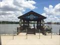 Image for West Side Pier - Lake Buena Vista, FL