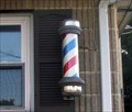Image for Continental Hair Stylists - York, PA