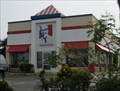 Image for KFC - 14400 San Pablo Avenue  - San Pablo,  CA