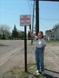 Image for Devil Strip--Triplet Blvd.
