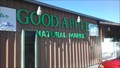Image for The Good Apple - Apache Junction Arizona