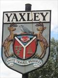 Image for Yaxley - Cambridgeshire