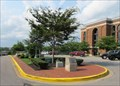 Image for Vietnam War Memorial, Public Square, Clarksville, TN, USA