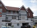 Image for The Chine Hotel - Boscombe Spa Road, Bournemouth, Dorset, UK