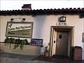 Image for Camino Real Playhouse - San Juan Capistrano, CA