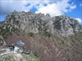 Image for Rifugio Nino Pernici 1600m - Bocca di Trat, Italy
