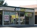 Image for Subway - McHenry - Modesto, CA