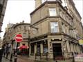 Image for City Vaults Pub – Bradford, UK