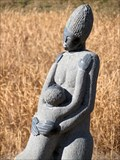 Image for Coming Home to Die, Chapungu Sculpture Park - Loveland, CO
