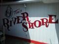Image for Tim's Rivershore Restaurant & Crabhouse, Dumfries, VA