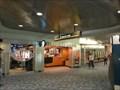 Image for Starbucks - McCarran Airport - Las Vegas, NV