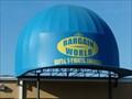 Image for Giant's - Baseball Cap - Kissimmee, Florida, USA.