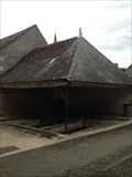 Image for Lavoir (Tauxigny, Centre, France)