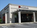 Image for Radio Shack - Harding Blvd - Roseville, CA
