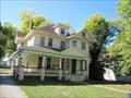 Image for 1144 East Walnut Street - Walnut Street Historic District - Springfield, Missouri