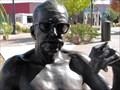 Image for James Dalton Trumbo - Grand Junction, CO