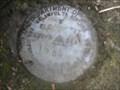 Image for US Dept. Interior Geological Survey - 19 CRH - Vestal, NY