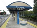 Image for Great America (VTA) - Santa Clara, CA