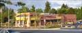 Image for McDonalds Pacific Highway West ~ Tukwila, Washington