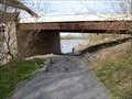 Image for J. Henri Seguin Bridge Boat Launch - Ontario