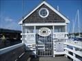 Image for Newburyport Marinas - Windward Yacht Yard - Newburyport, MA