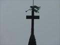 Image for RD Meetpunt: 45931501 - 's-Hertogenbosch