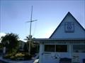 Image for NPB Marina Flagpole -North Palm Beach ,FL
