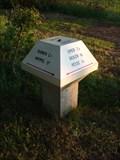Image for 24968 - Ruinen