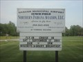 Image for Wabash Municipal Airport - Wabash, IN