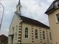 Image for Evangelisch-methodistische Kirche - Liestal, BL, Switzerland