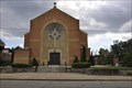 Image for St. Joseph's catholic Church - Alliance, Ohio
