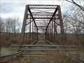 Image for Lattice Bridge