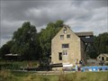 Image for Oundle Mill - Barnwell Road, Oundle, Northamptonshire, UK