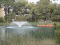 Image for ECU Joondalup Fountain—Perth, Australia