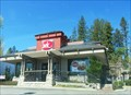Image for Jack in the Box - Grass Valley, CA
