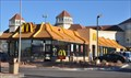 Image for McDonalds Free WiFi ~ Fashion Outlets