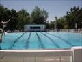 Image for Memorial Pool - North Tonawanda, New York
