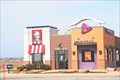 Image for KFC - NW 32nd St (Hwy 37 West), Newcastle OK