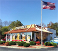 Image for McDonald's #17752 - US Routes 501 and 58 - South Boston, VA