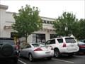 Image for Panera - Del Paso Rd - Sacramento, CA