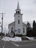 Image for Former North Gower Methodist Church - North Gower, Ontario
