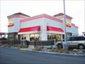 Image for IN-N-OUT Burger - West Jordan, Utah, USA