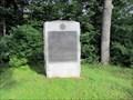 Image for Barnes' US Division Tablet - Gettysburg, PA