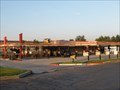 Image for Sonic - Redwood Road - West Valley City, UT