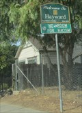Image for Hayward, CA -  Pop 149205