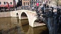 Image for 3 Arch Bridge – Amsterdam, Netherlands