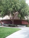 Image for Father Magin Catala - Santa Clara, CA